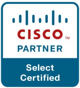 Cisco_Partner_Select