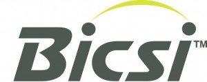 bicsi_logo