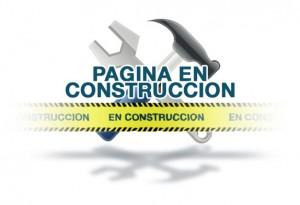 img_pagina_construccion